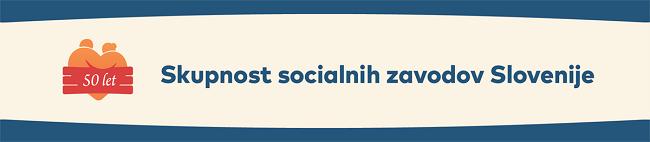 Skupnost socialnih zavodov Slovenije